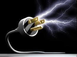 Mueren tres personas electrocutadas, entre ellas una pareja de esposos