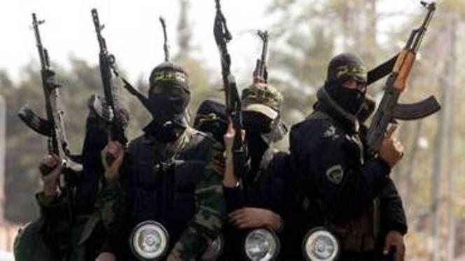 El Estado Islámico retiene a 35 de sus miembros por la muerte de un dirigente en Siria