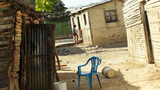 160515003727_republica_dominicana_pobreza_624x351_getty_nocredit