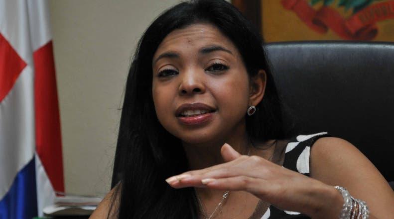 Fiscalía del DN investiga la estafa a la familia Rosario