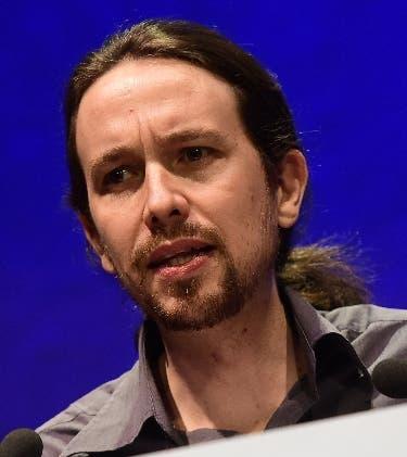 Pablo Iglesias renuncia a todos sus cargos tras amplia derrota de la izquierda en Madrid
