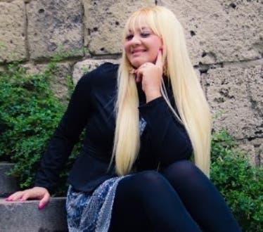 Cantante cristiana Jennifer Hernández promueve canción