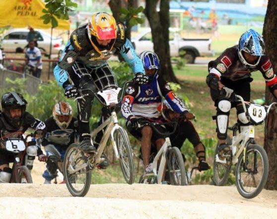 Bicicross 2.