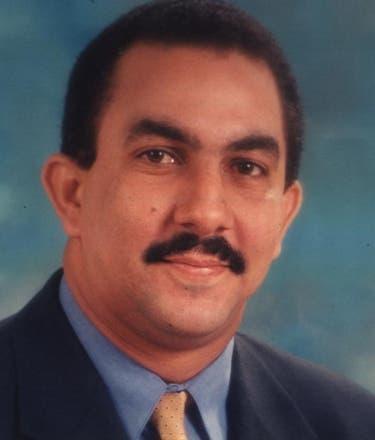 Juan Jose Rodriguez (Periodista)