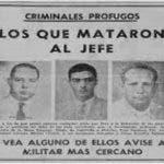 Ajusticiadores-TRUJILLO