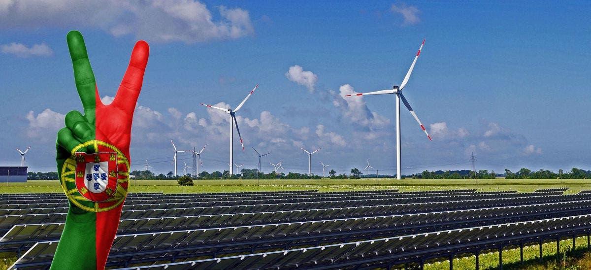 País requiere actualizar Ley de Energías Renovables,  afirman autoridades