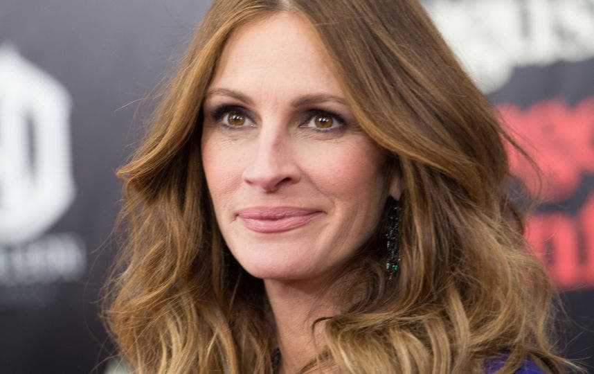 julia-roberts-net-worth