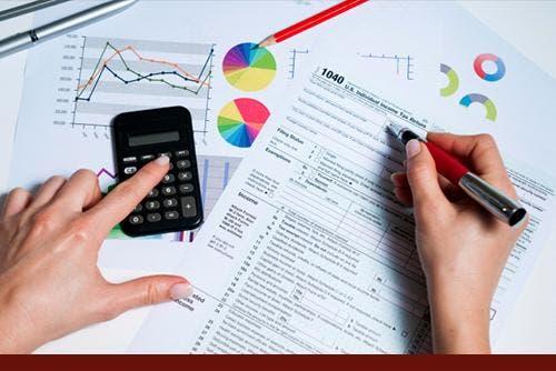 BRICS buscan crear una nueva agencia de calificación crediticia