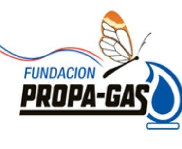 """Fundación Propagas anuncia el premio """"Greta"""""""