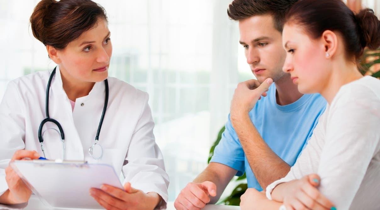La prevención y diagnóstico son claves para detectar y tratar la infertilidad