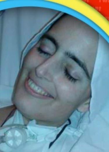 Monja argentina murió con una sonrisa