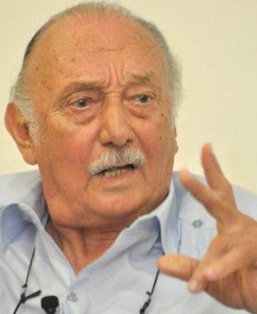 Fidelio Despradel