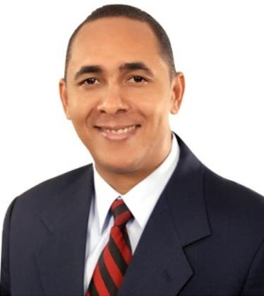 Nelson Arroyo: «no existen condiciones para inicio de año escolar virtual»