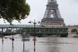 Francia-inundaciones