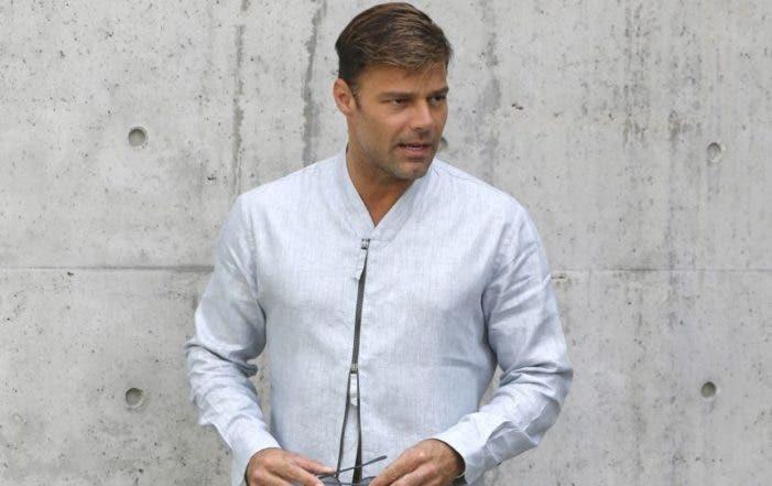 Italy Fashion Giorgio_Puer(2)