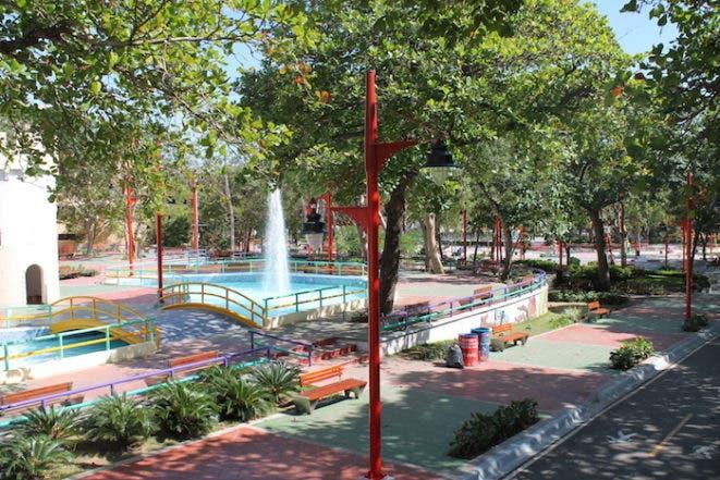 Parque-Iberoamerica-Feb-2014