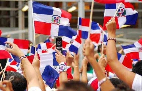 nosotros-los-dominicanos