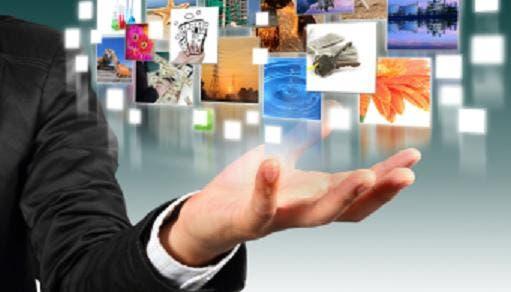 Delegación de empresas dominicanas explora en Cuba oportunidades de negocios
