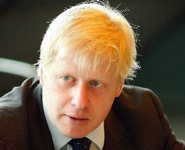 Boris Johnson decreta un nuevo confinamiento nacional en Inglaterra