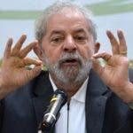 La excarcelación de Lula fue solicitada hoy por su defensa, en base a un fallo adoptado la noche del jueves por la máxima corte del país.
