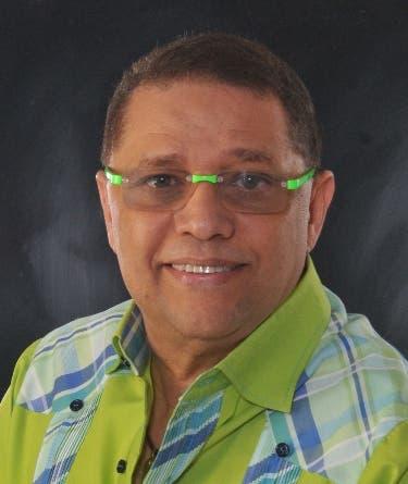 """Domingo Bautista se une a concierto """"3 Géneros, una Noche"""""""