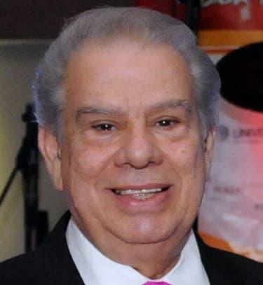 ROLANDO SEBELEN PREMIA ROLANDO ANTONIO SEBELEN