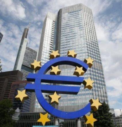 FMI dice Italia afronta