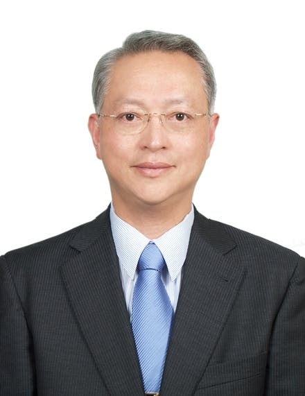 Taiwán reafirma su soberanía respecto al Mar de China Meridional