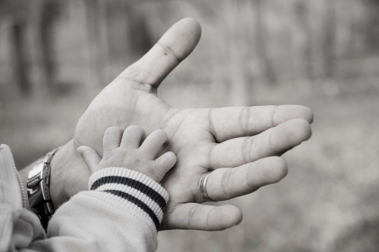 ¿Por qué se celebra el Día del Padre?