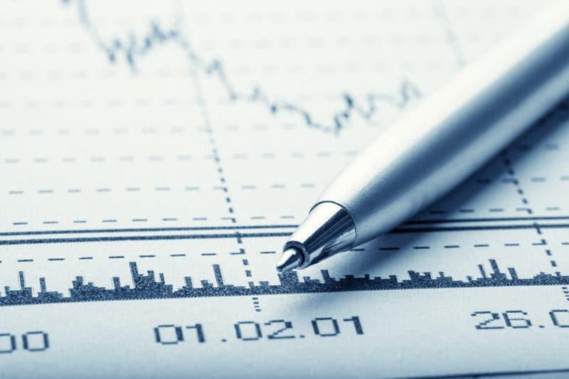 Economía de República Dominicana crecerá 5,1% en 2018, según Cepal