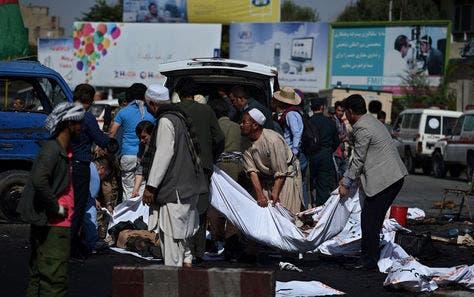 Voluntarios-Circulo-Deh-Mazang-Kabul_LRZIMA20160723_0012_11