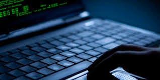 FBI investiga ciberataque contra el Partido Demócrata