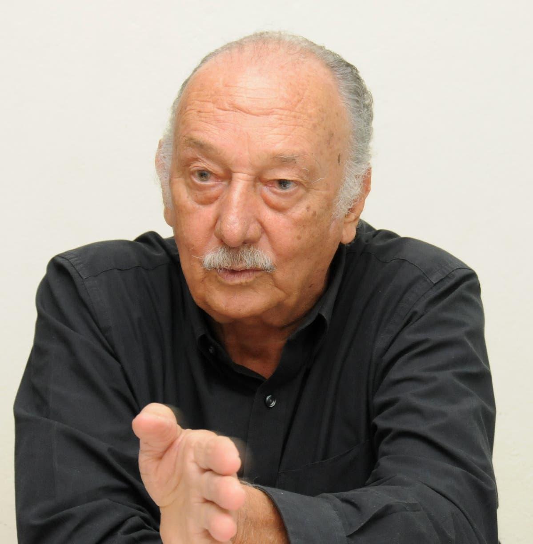 Fidelio Despradel.