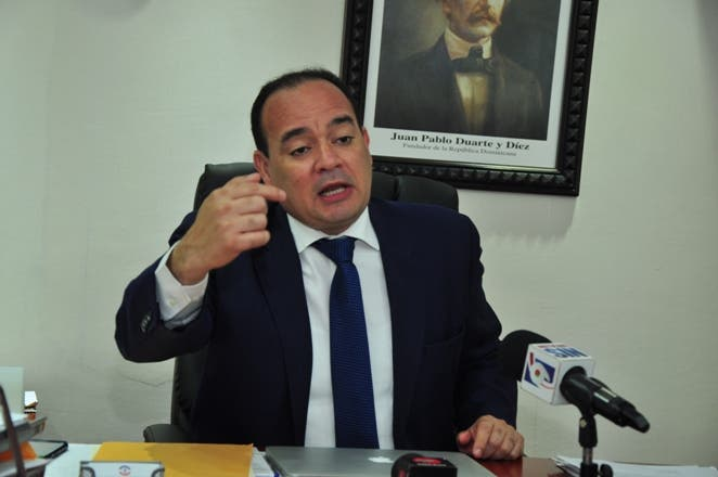 Miguel Surún Hernández