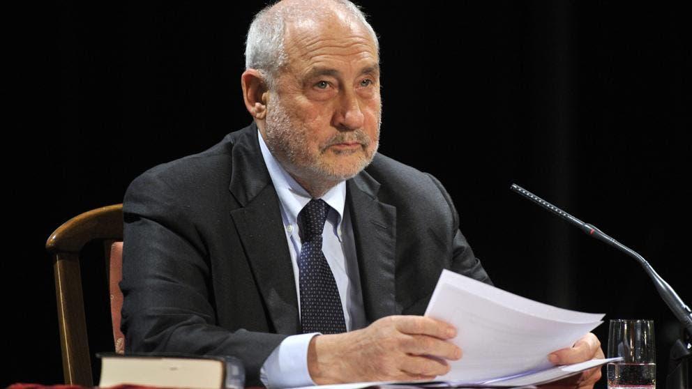 Joseph Stiglitz renunció a comisión en Panamá por falta de compromiso del Gobierno