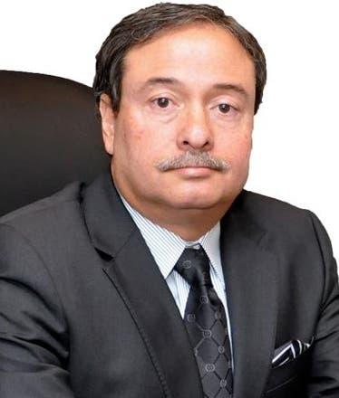 Jose Luis Santoro