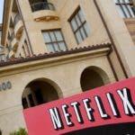 Netflix brings its on-demand TV to Cuba