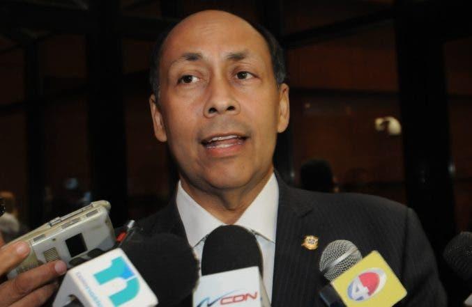 Juez ordena arrestar a varios militares por el caso Súper Tucanos