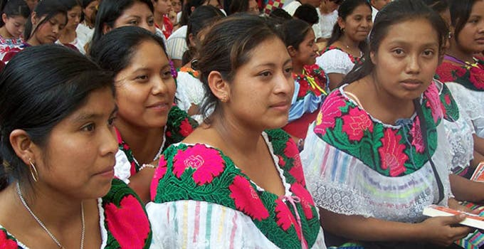 indigenas-mexicanas