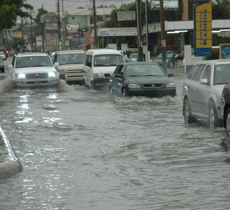 LLUVIAS CHARCO GUTABO MEJIA RICAL Dr defillo 25-8--08