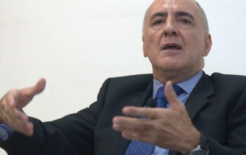 Cuba defiende a Venezuela tras críticas del alto comisionado de DHumanos