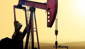 El petróleo de Texas abre con un descenso del 0,38 % hasta 46,87 dólares