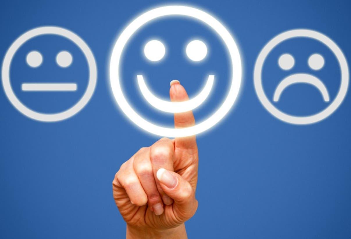 Inteligencia emocional, para alcanzar objetivos