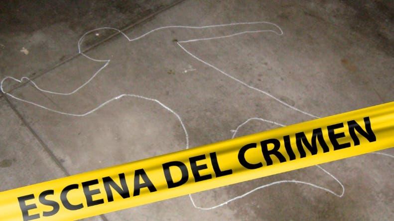 Policía Nacional investiga muerte de comerciante de Los Alcarrizos