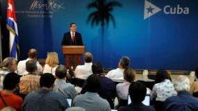 Cuba-bloqueo-anacronico-relacion-EEUU_EDIIMA20160910_0003_4