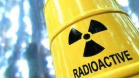 especial_material-radiactivo