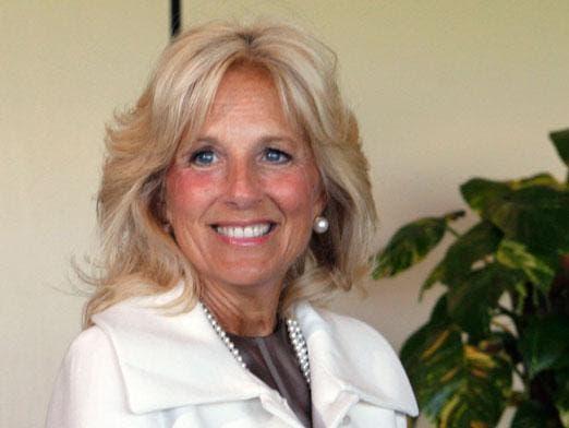 La esposa del vicepresidente de EEUU visitará  República Dominicana en octubre