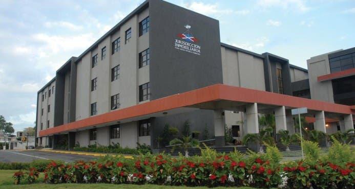 RD será sede del XXIX Encuentro del Comité Latinoamericano de Consulta Registral