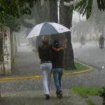lluvias-sd