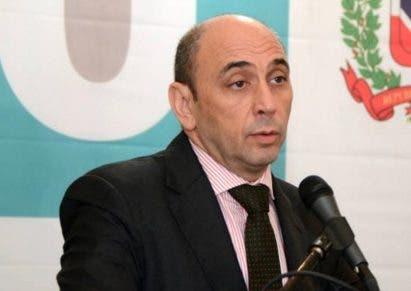 ONU aclara no critica a RD; reconoce colaboración en proceso migratorio